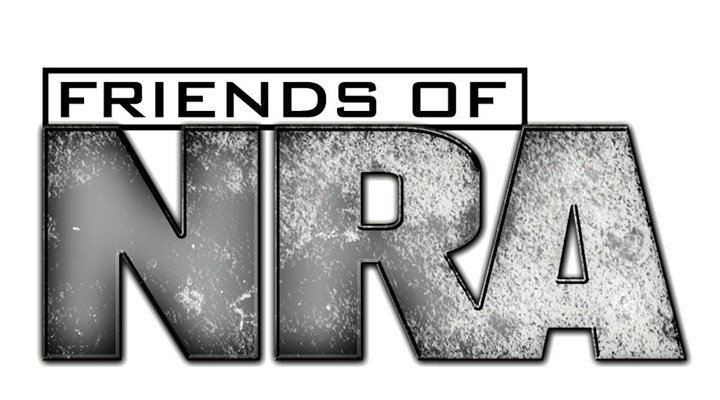 Upcoming Friends of NRA Banquets: June 3 - June 9