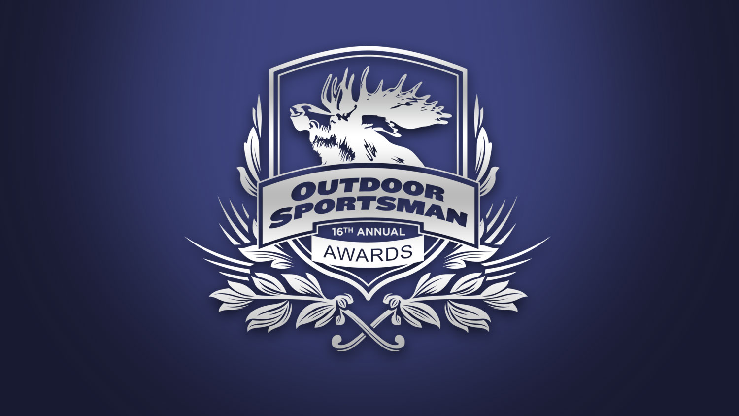 Nominees Announced For The 16th Annual Outdoor Sportsman Awards