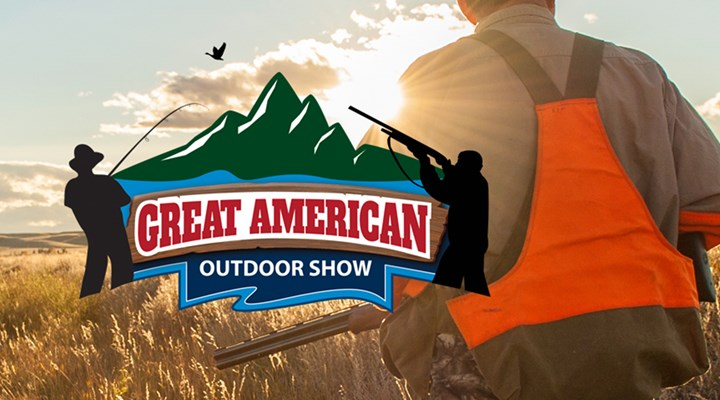 The Great American Outdoor Show Turns Harrisburg into a National Destination