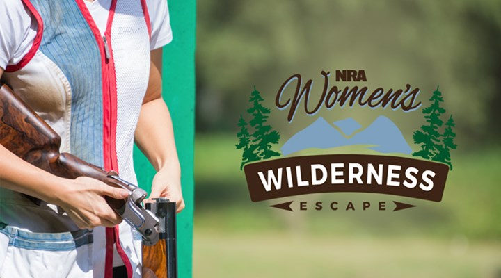 Spend Your Next Girls' Weekend at the Sig Sauer Academy