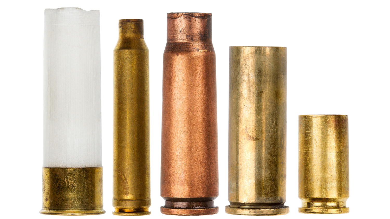Celebrate Earth Day with these 9 Bullet Inspired DIY Crafts