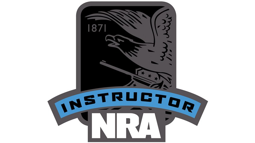 Meet NRA Instructor: Matthew Courtney