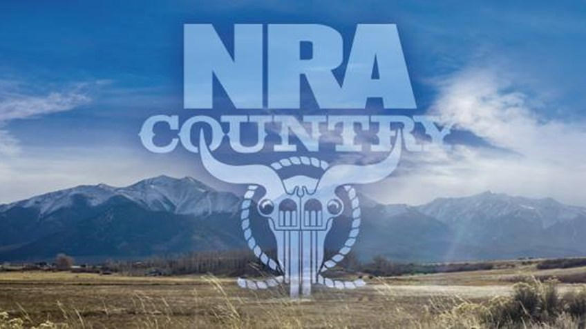How Well Do You Know The Men Of NRA Country