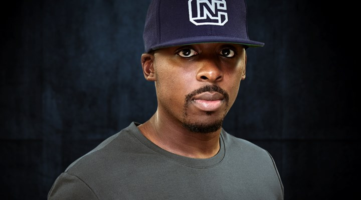 NRA News' Colion Noir Responds to Democrats', Media's Unjust Claims NRA is Racist