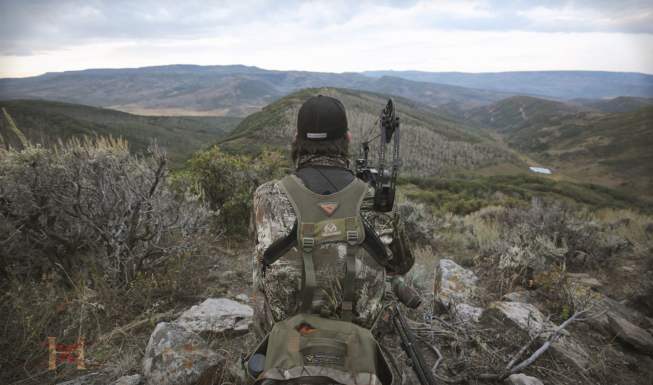 Tips to Prepare for Hunting Season