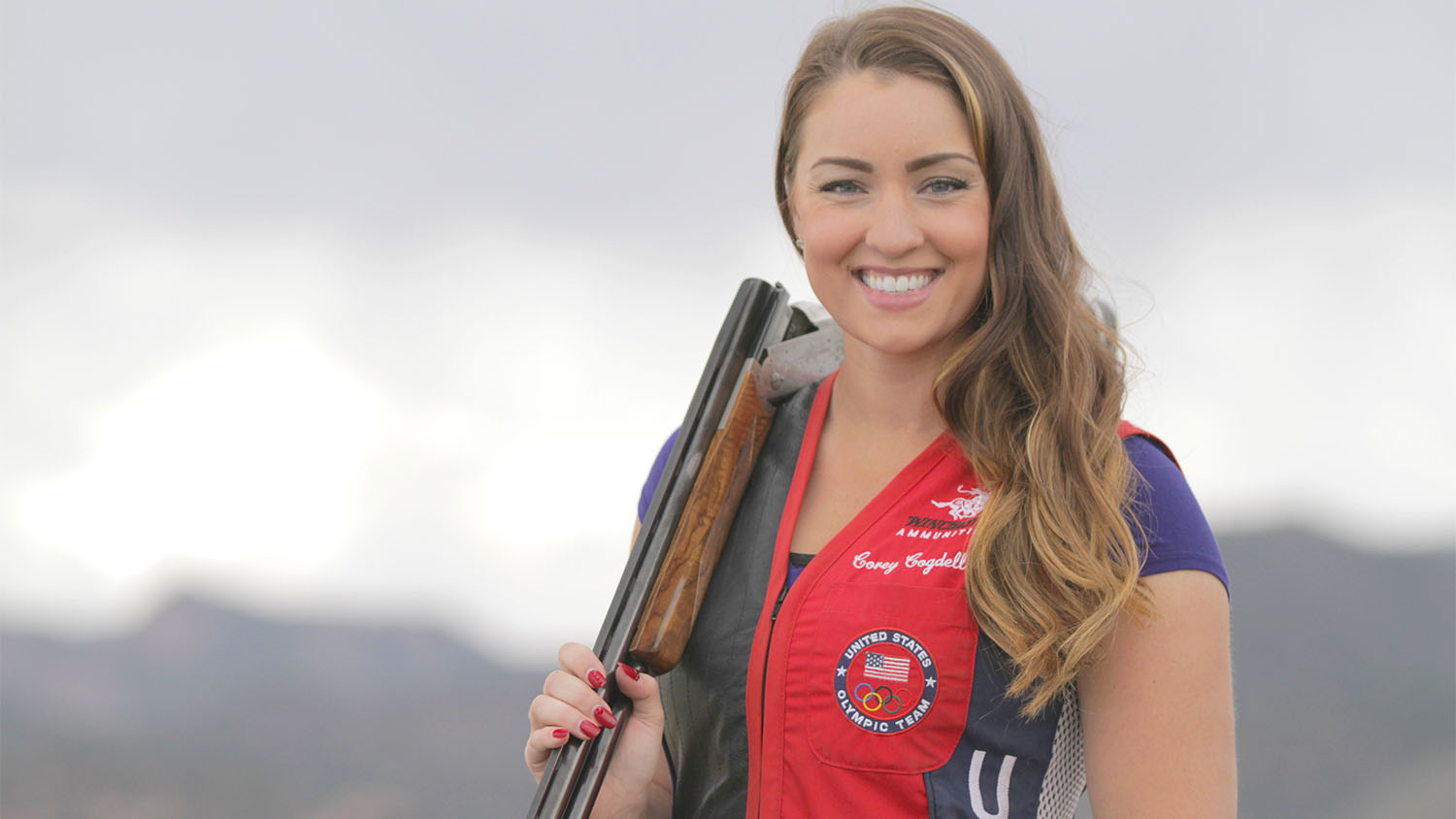 Your Guide to Olympic Shooting