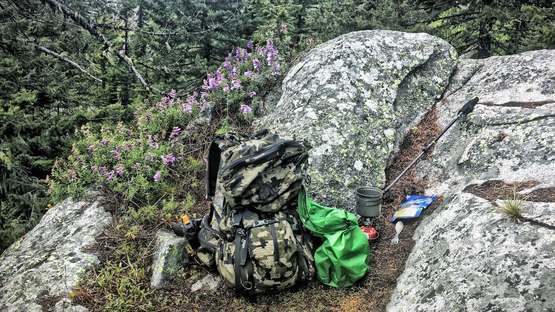 7 Great American-Made Backpacks