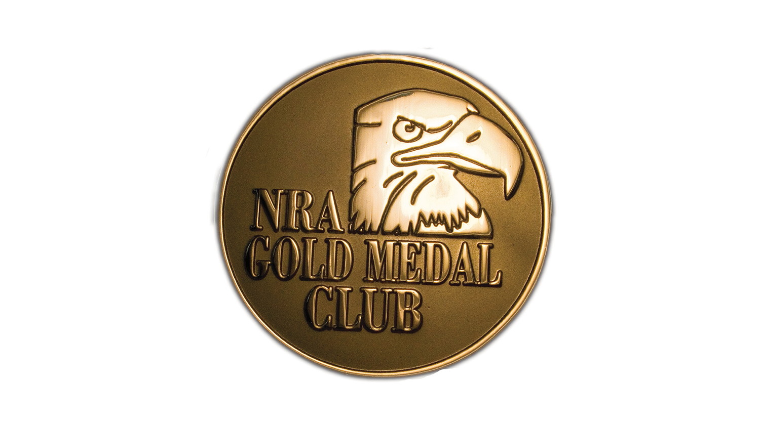2016 Gold Medal Clubs