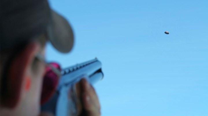 Shotgun 101: Movement