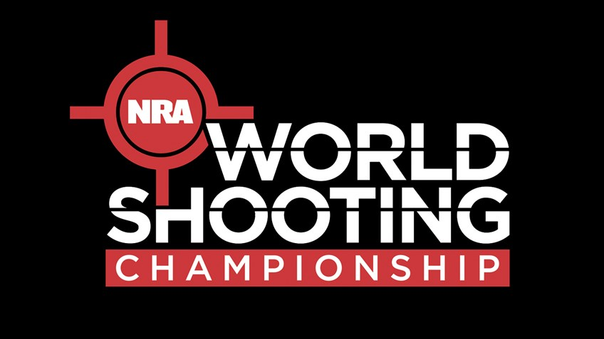 2016 World Shooting Championship