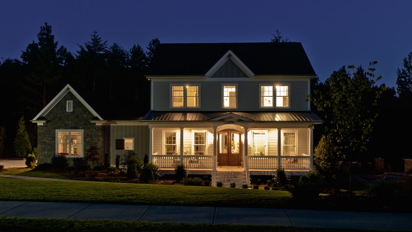 National Preparedness Month: Home Safety and Security Tips