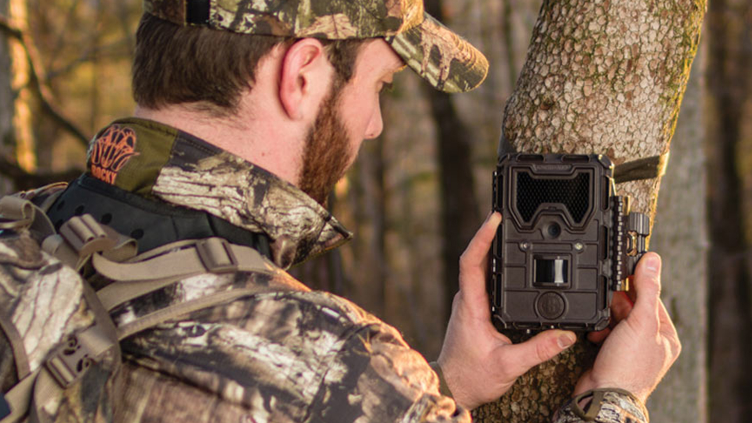 10 Trail Camera Features To Look For