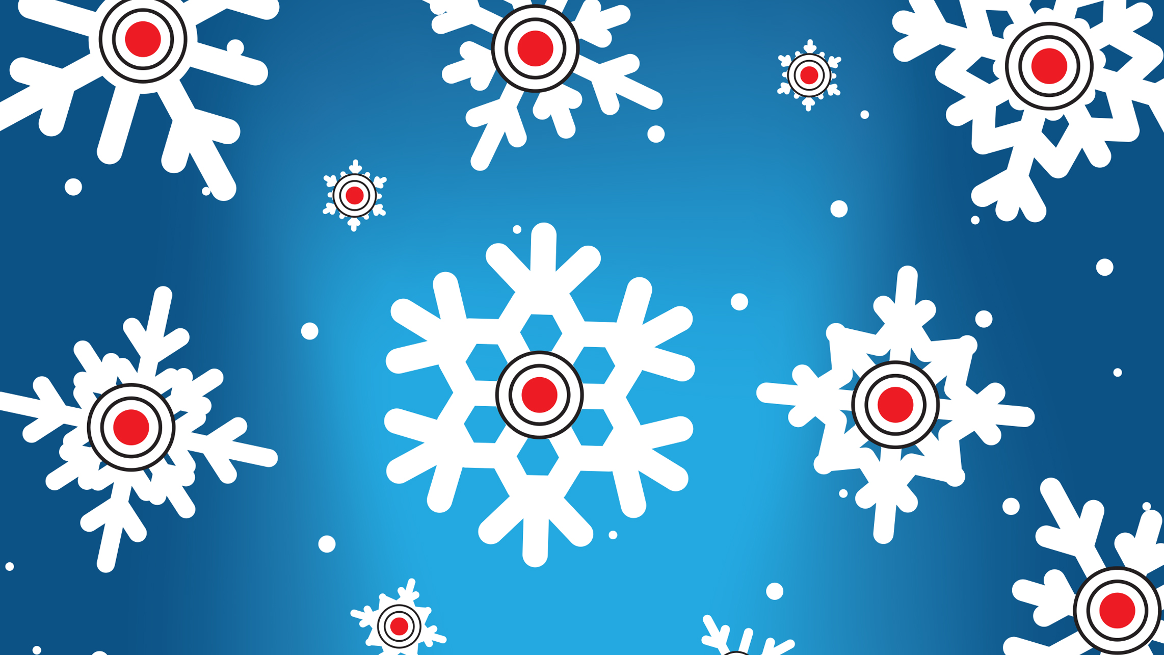 Celebrate Winter at the Gun Range