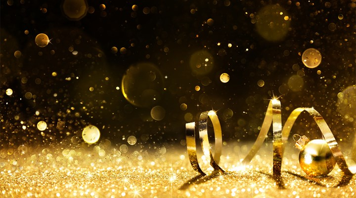4 Safety Tips When Ringing In The New Year