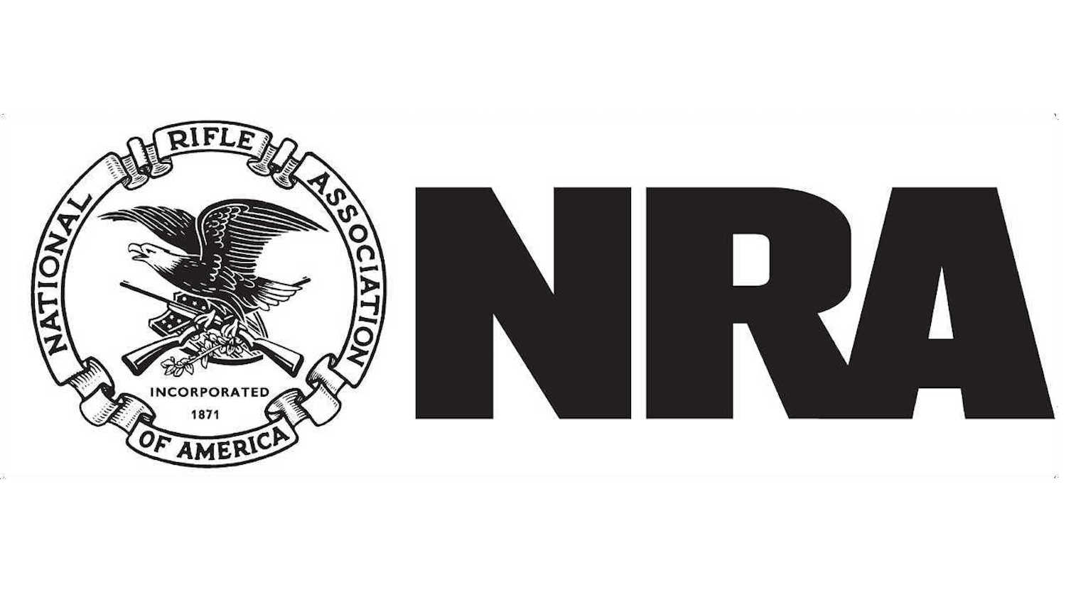 The NRA Foundation To Auction Diamondback NRA Airboat This March on GunBroker.com