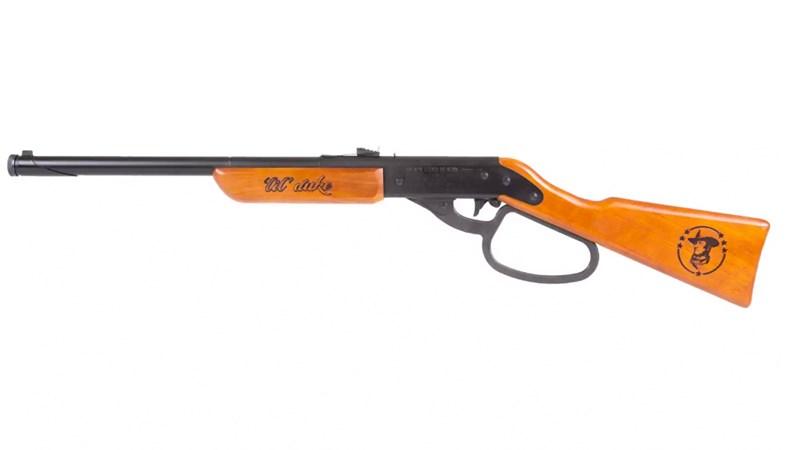John Wayne 'Lil Duke BB Rifle