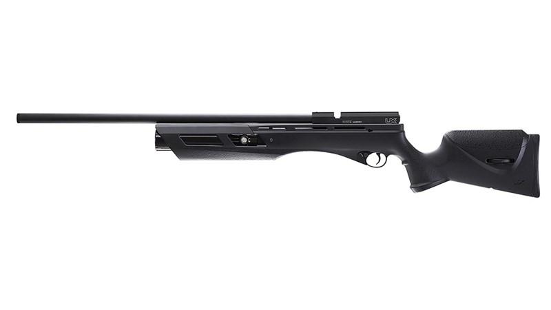 Umarex Gauntlet Rifle