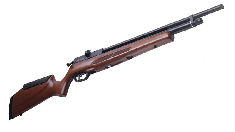 Crosman Marauder Field & Target Edition Air Rifle