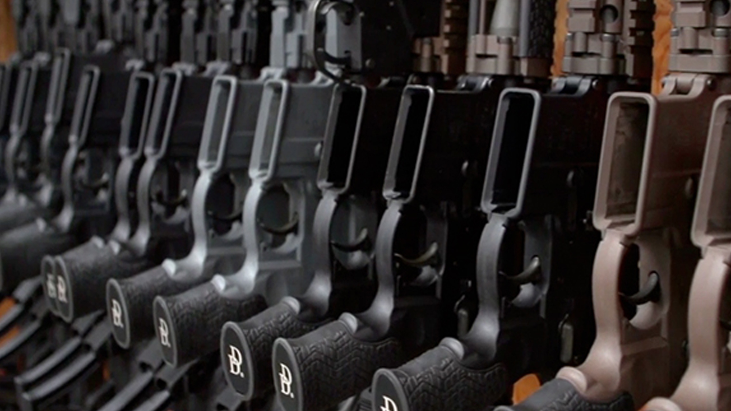 Firearms, Freedom and Family: The Values That Drive Daniel Defense