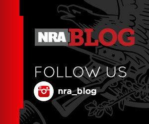 @nra_blog on Instagram