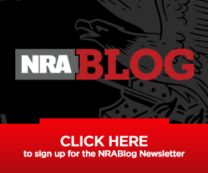 Sign up for the NRABlog Newsletter