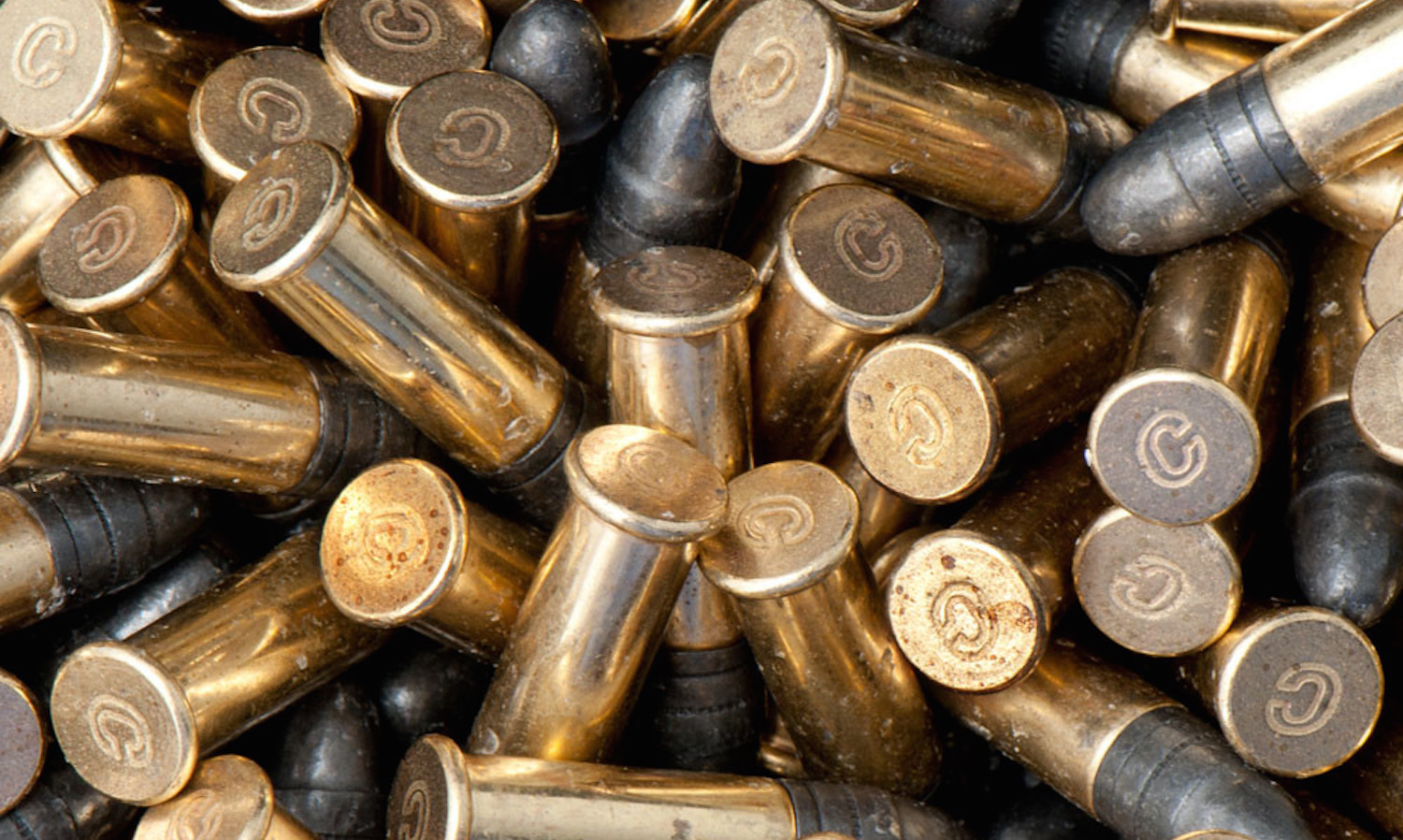The Resurgence of Rimfire Ammo, The World's Best Training Tool
