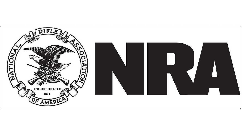 NRA Foundation Honors 2016 Outstanding Volunteers