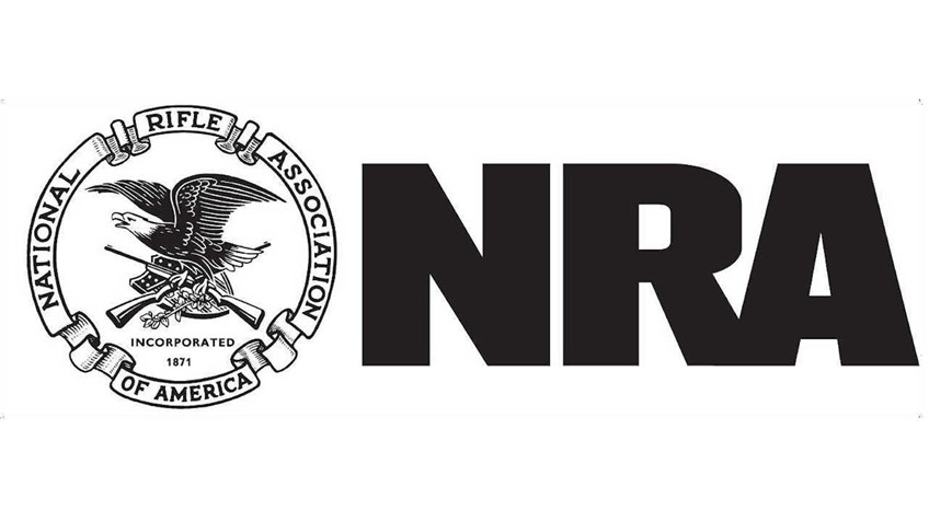 NRA Foundation Honors 2016 Outstanding Volunteers