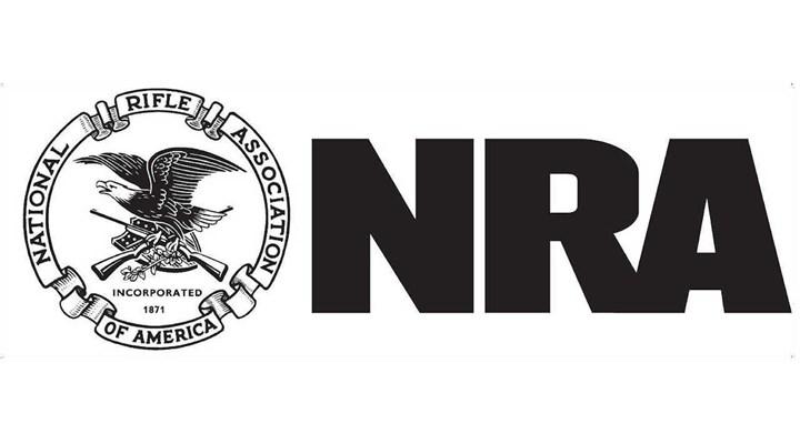 MEDIA ADVISORY: Milwaukee To Host Inaugural NRA Carry Guard Expo Aug. 25-27