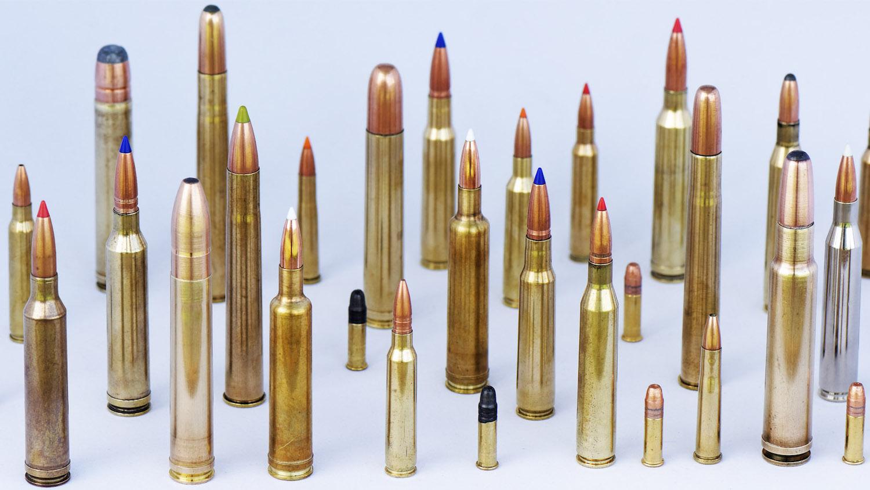 A 'Primer' About Rimfire Vs. Centerfire Ammunition