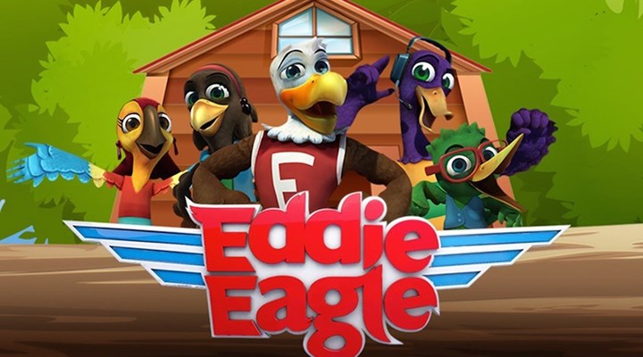 WJBF: Eddie Eagle Teaches Students How To Stay Safe Around Guns