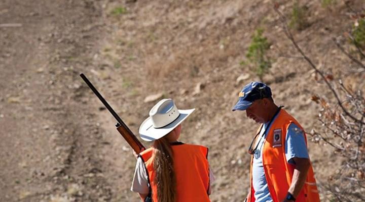 NRA Family: 10 Ways to Help Teach Safe Gun Handling