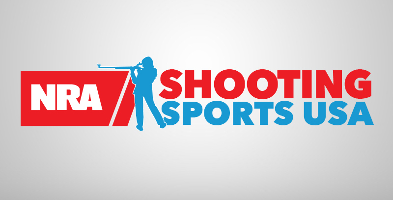 Read April's Edition of Shooting Sports USA Now!