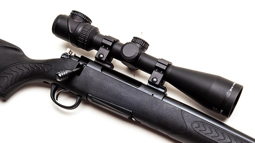 Are High-End Scopes Worth the Splurge?