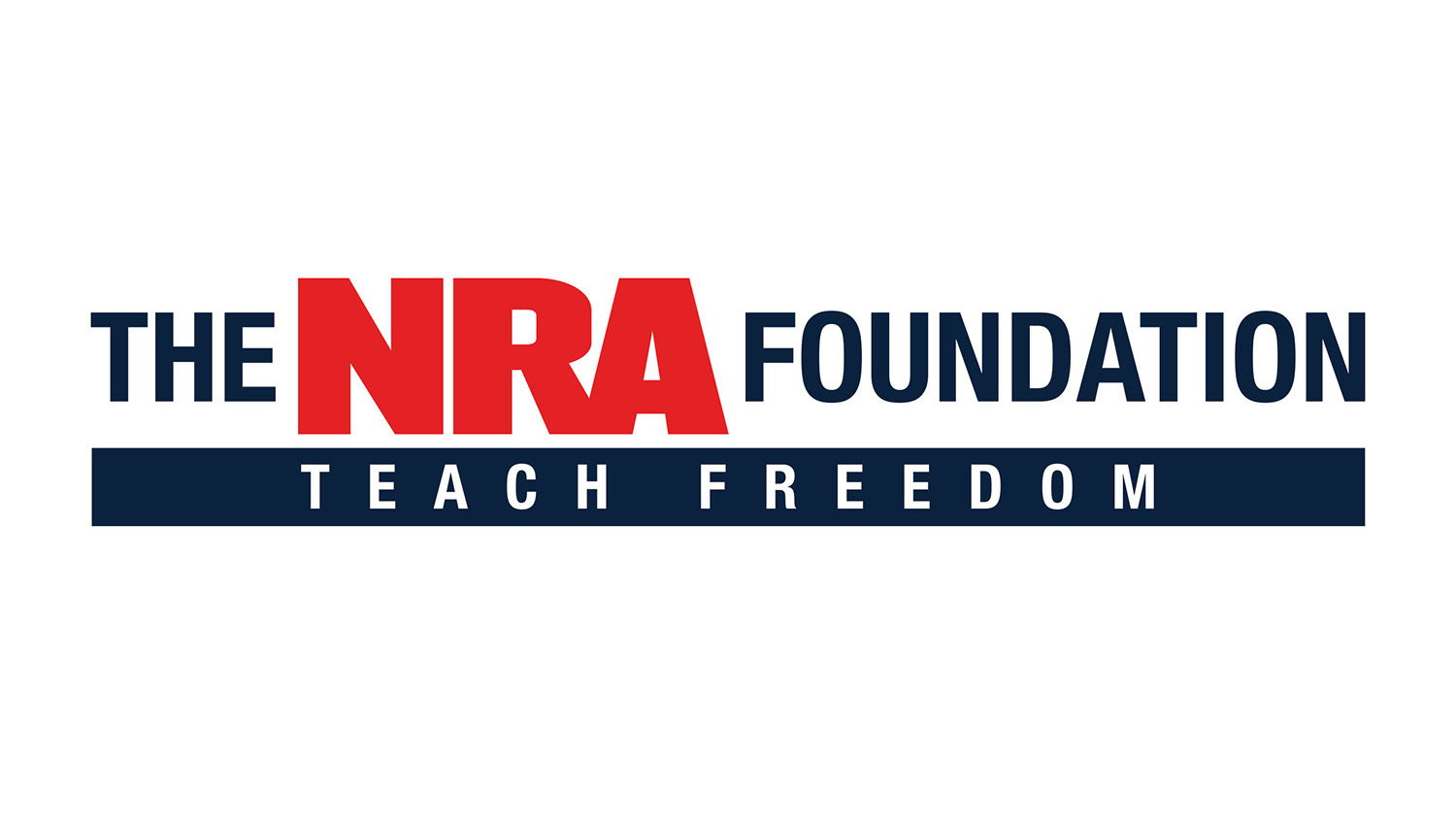 Smoky Mountain News: NRA Grants Help Local Students Learn Gun Safety