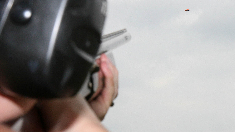 Flathead Beacon: Misplaced Blame on the NRA