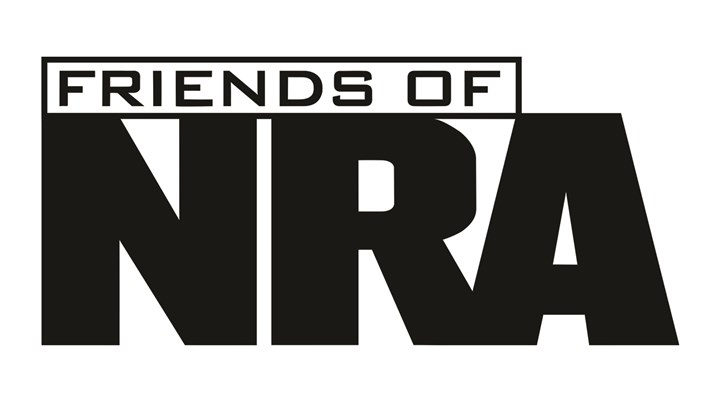 The Daily Independent: Friends of NRA Contributes Over the Years to Local Community