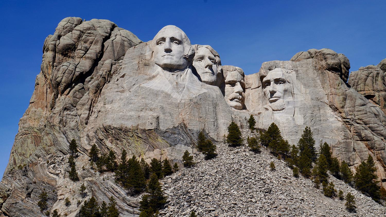 A Second Amendment Spring Break, Part 7: Midwest Adventures and Journey's End