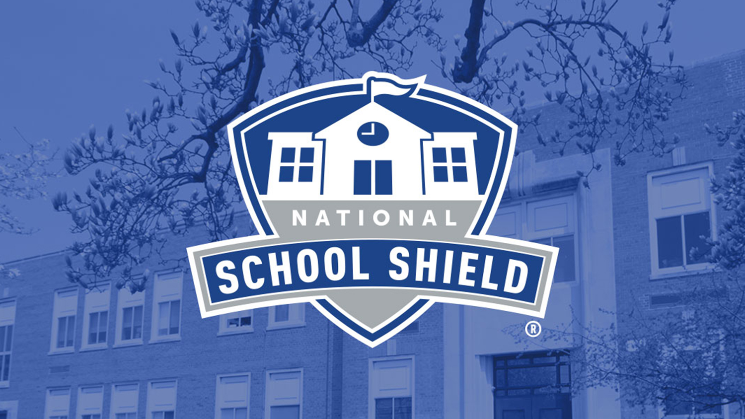 Fairbanks Daily News-Miner: Learn about National School Shield