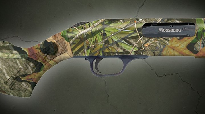 American Hunter: 5 Great Turkey Guns Under $500