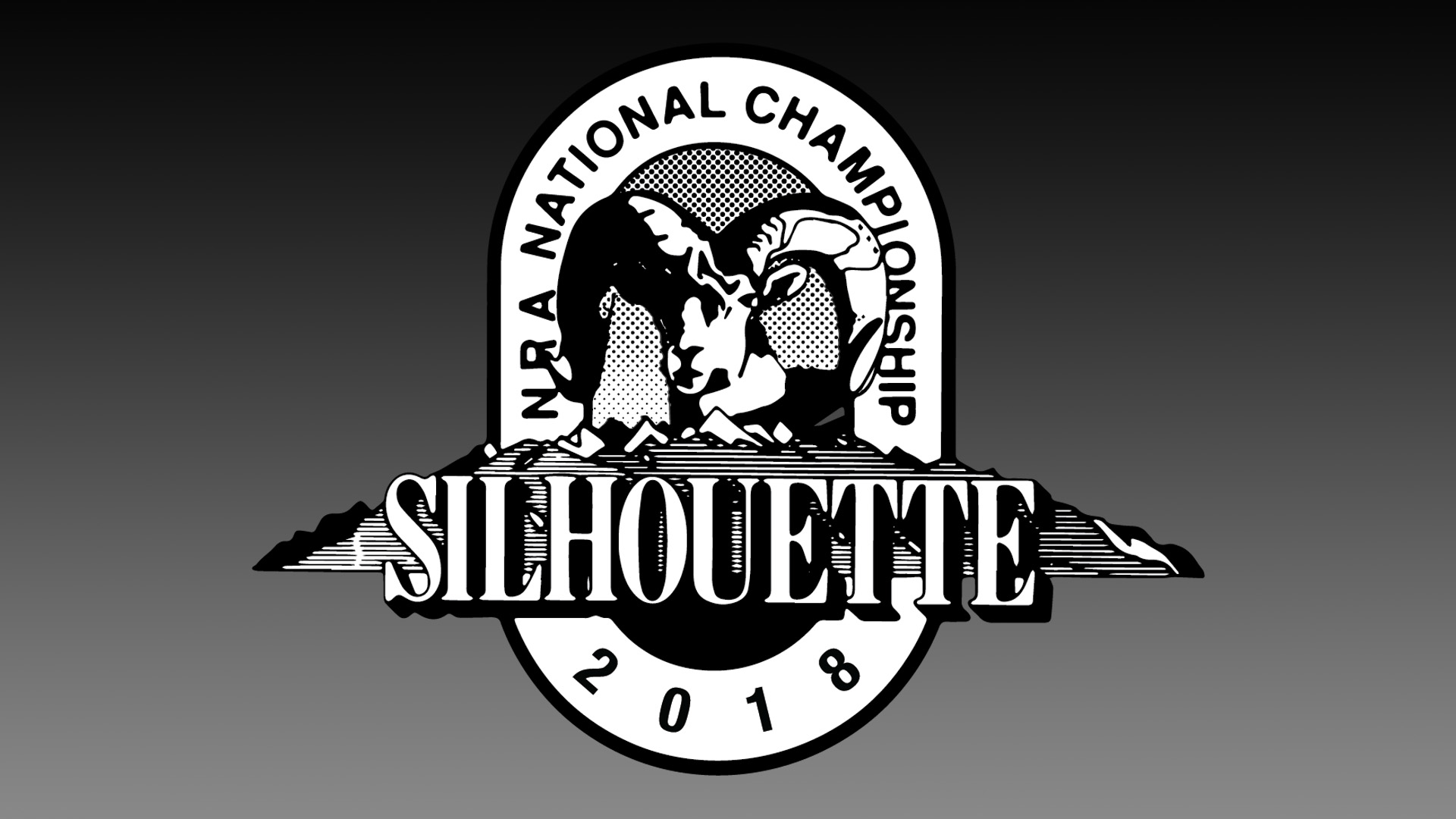 Registration Open For 2018 NRA Silhouette National Championships at NRA Whittington Center!