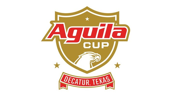 Shooting Sports USA: Aguila Cup Coming To United States This June