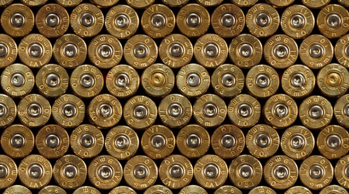 America's 1st Freedom: Top 4 Considerations for Defensive Ammo