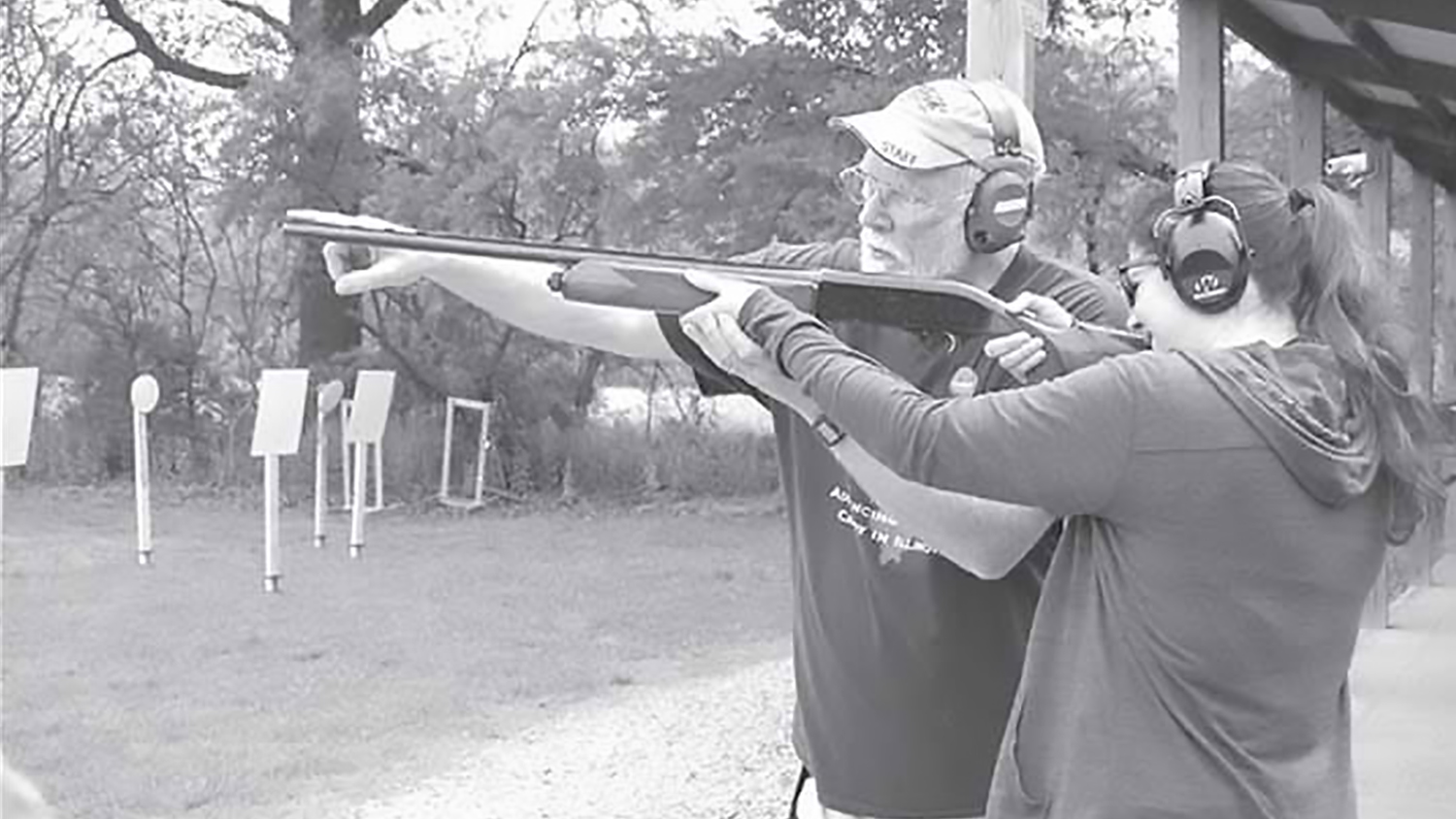 The Carmi Times: Carmi Rifle Club to Sponsor Annual NRA Day