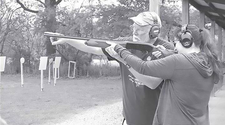 The Carmi Times: Carmi Rifle Club to Sponsor Annual NRA Day
