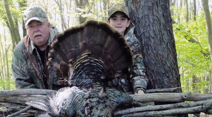 American Hunter: Member's Hunt: Satisfaction Guaranteed