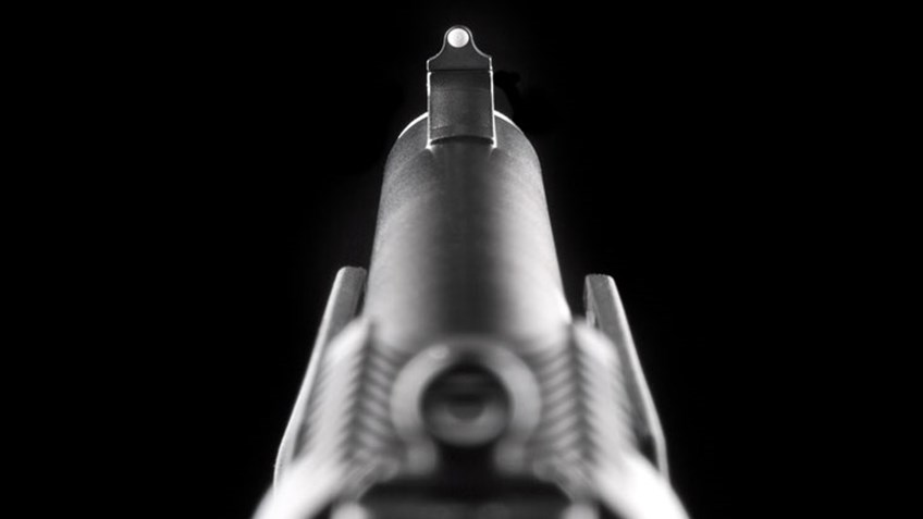 Shotgun Sights: Is the Bead Still the Best?