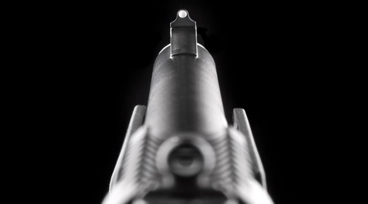 Shooting Illustrated: Shotgun Sights: Is the Bead Still the Best?