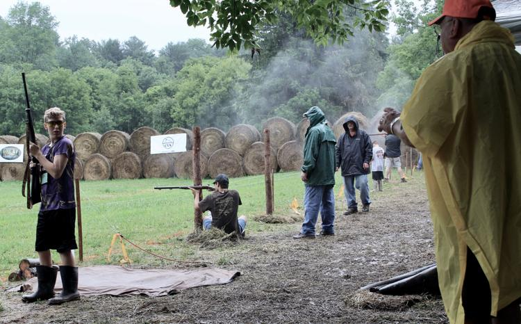 Wellsboro Gazette: YHEC Hunters convention is more than just hunting