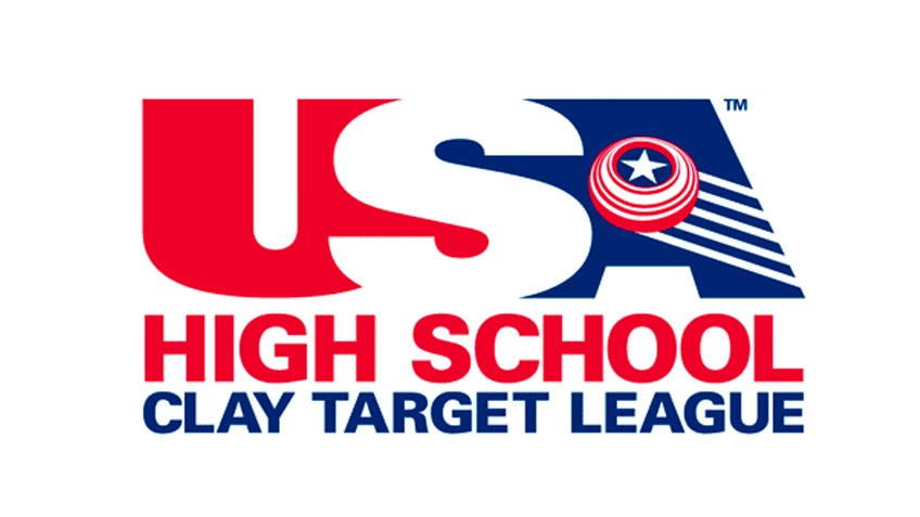 Clay Target Program Flourishes